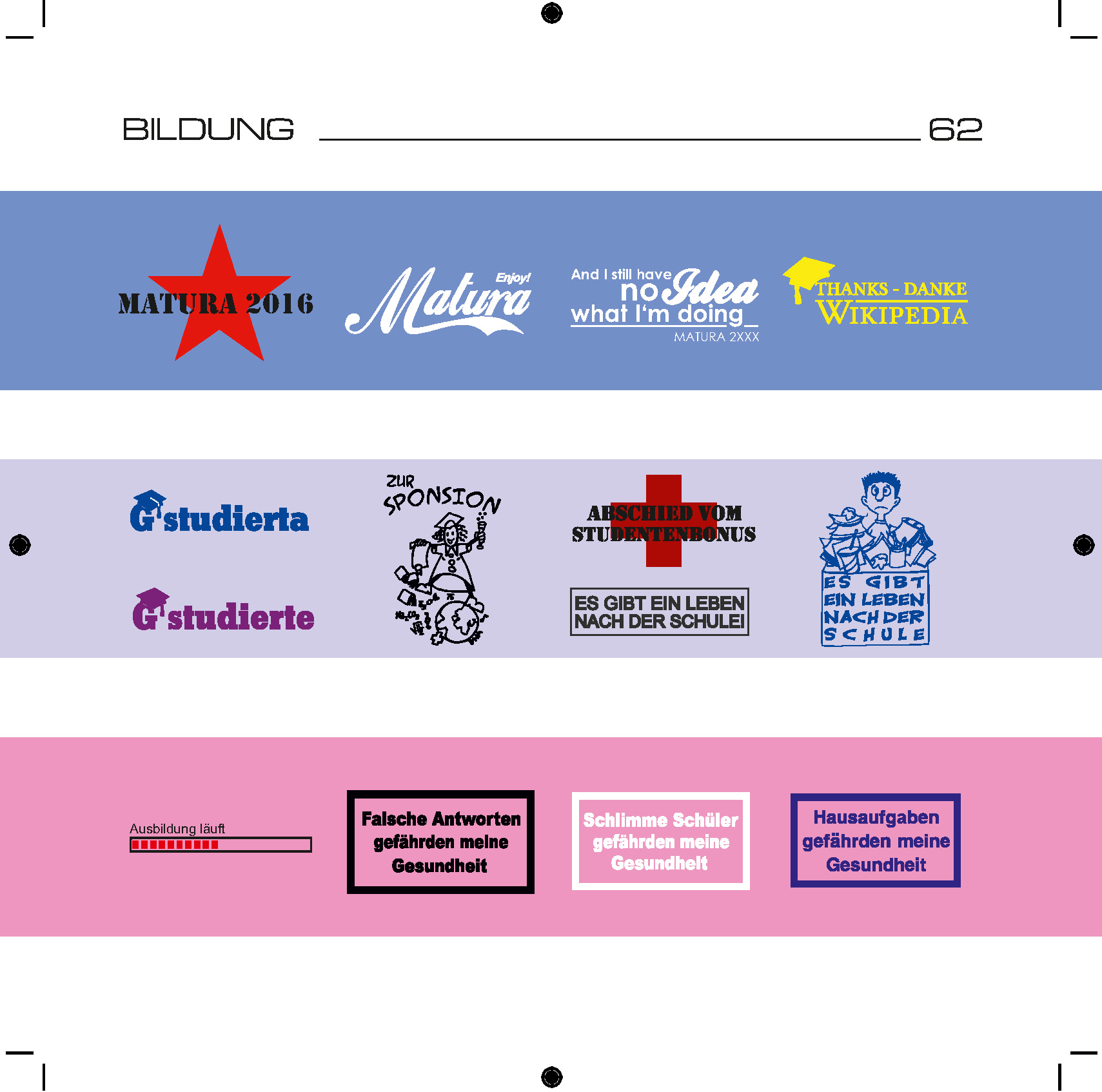 2013motivkatalog-web00083