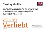 schriftenblattsoulgoods-1-00004