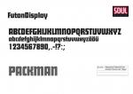 schriftenblattsoulgoods-1-00007