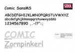 schriftenblattsoulgoods-1-00009