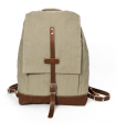 rucksack.braun