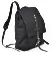 rucksack.schwarz