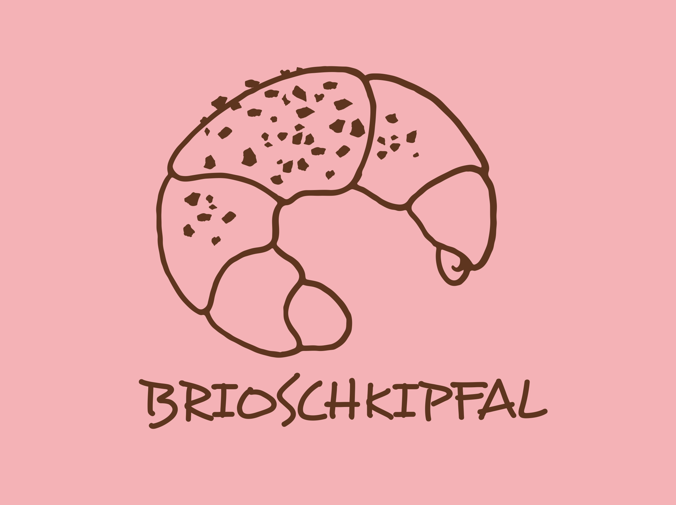 brioschkipfal
