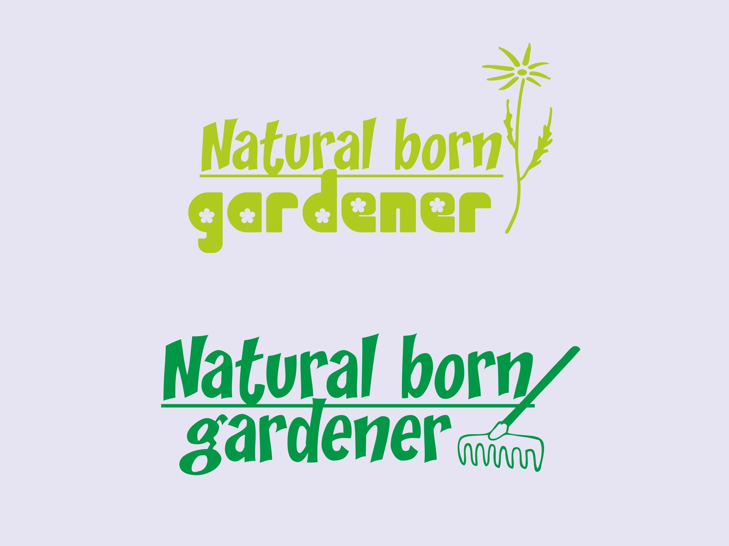 naturalborngardener2x