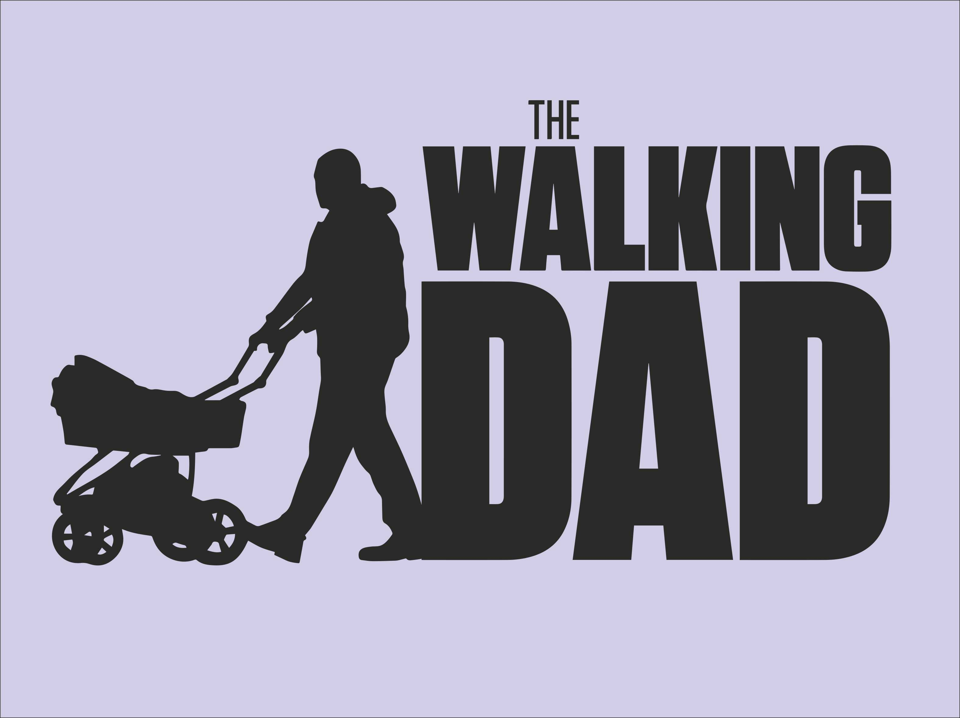 thewalkingdad