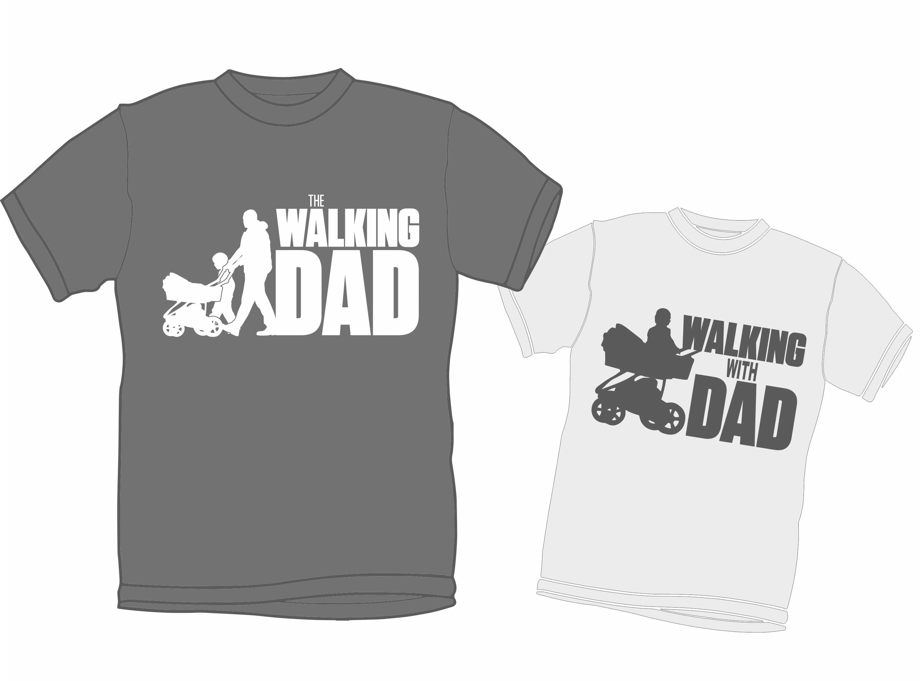 thewalkingdad+walkingwithdad