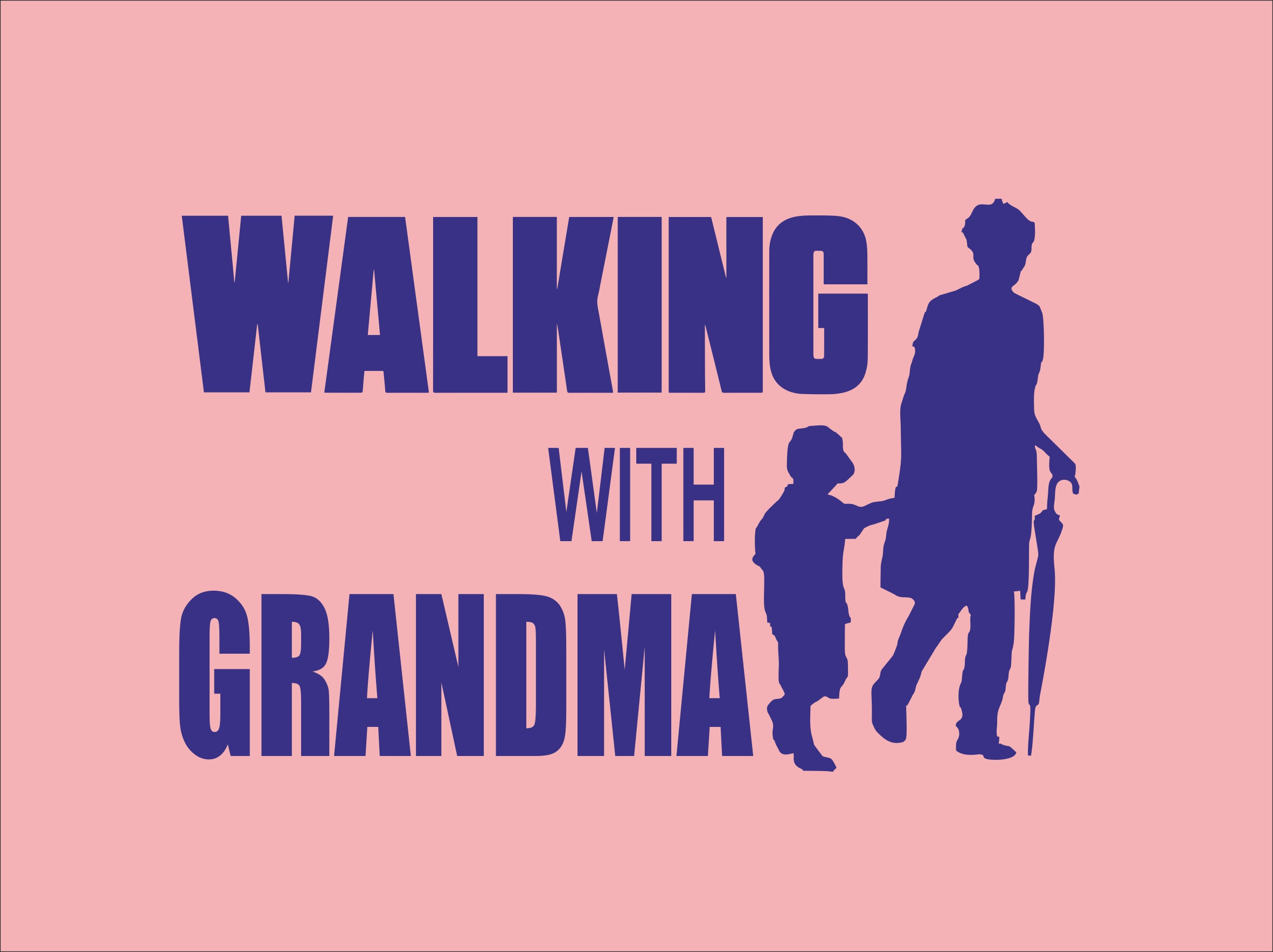 walkingwithgrandma