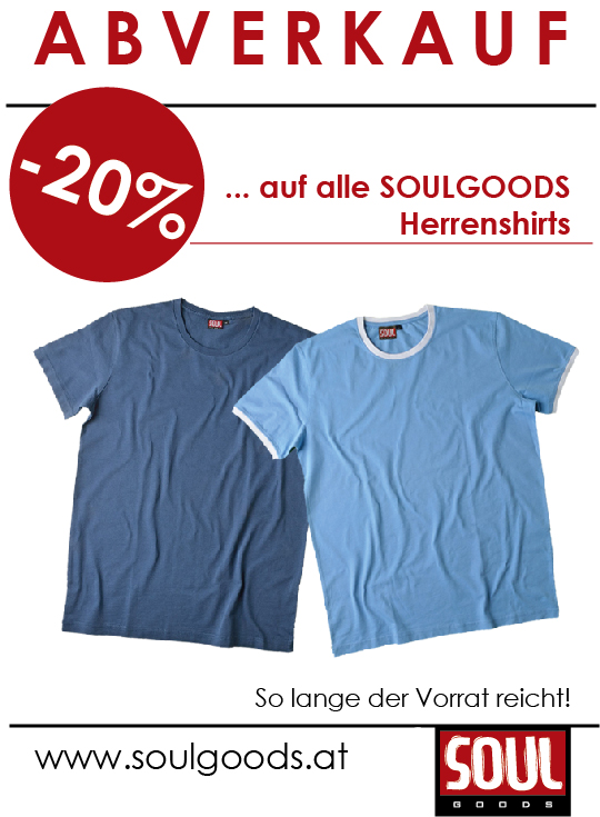 Soulgoods.shirts.sale.2016