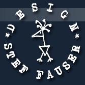 steffauser_logo
