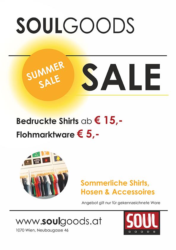 2017-07-summersale1