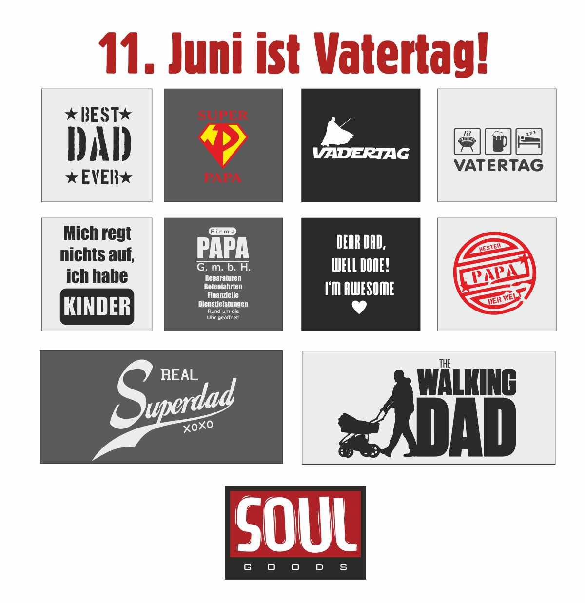 2017-juni-NL vatertag