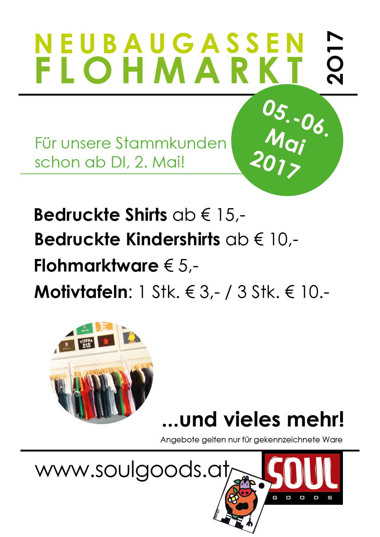 2017-mai-flohmarkt-01