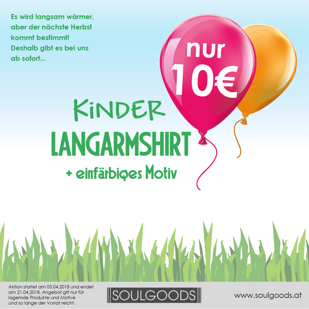2018-april-aktion kinder langarm_Zeichenfläche 1