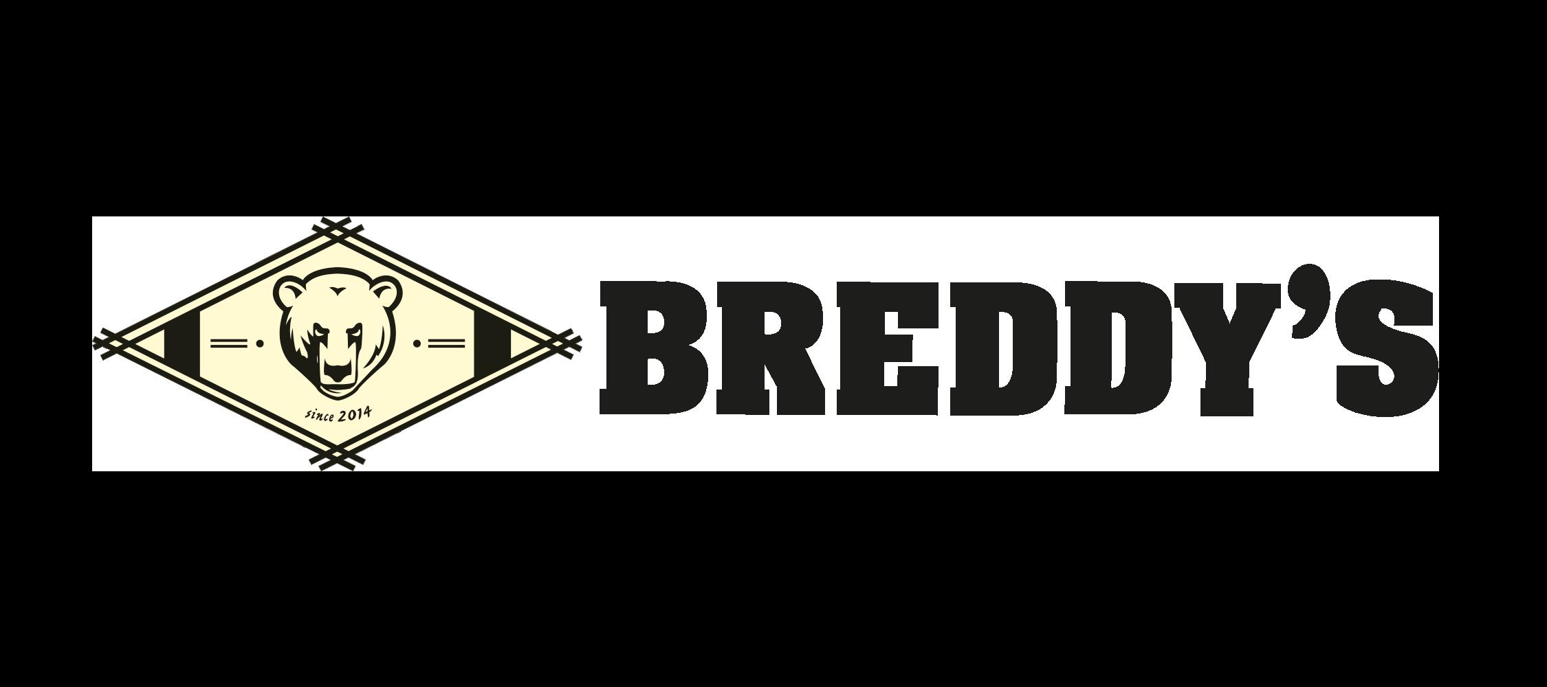 Breddys_Logo_2250px150dpi