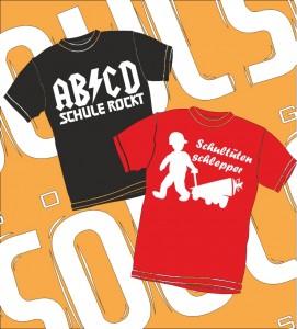 shirt+ABDC+schutütenschlepp