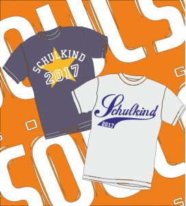 shirt+schulkind 2017