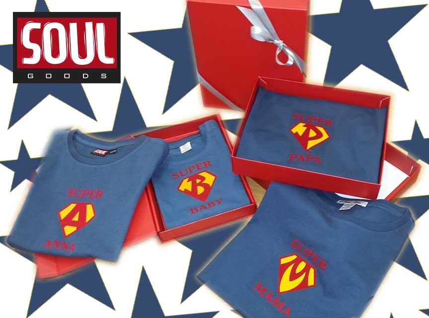 xmas-super-shirts